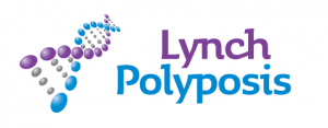Stichting Lynch Polyposis