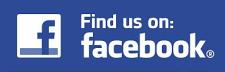FacebookLogo_0